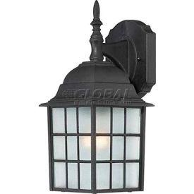 Nuvo Lighting Outdoor Transitional Lighting