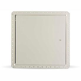 Flush Access Doors For Drywall Surf