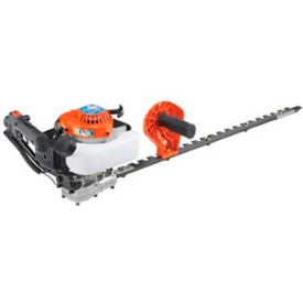 Tanaka® Hedge Trimmers & Edgers
