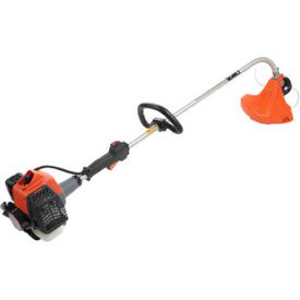Tanaka® Grass Trimmers