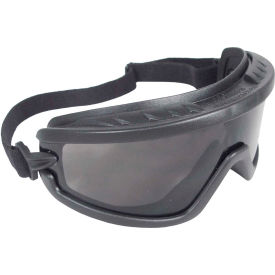Radians® Safety Goggles