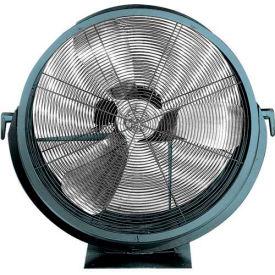 Stationary Blower Fan