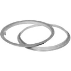Fiberglass Belt Drive Duct Axial Fan Accessories