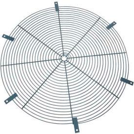 Belt Drive Upblast Roof Ventilator Accessories