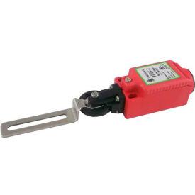 IDEM Hinge Interlock Safety Switch