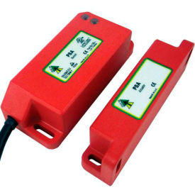 IDEM Stand Alone Coded Non Contact Switch
