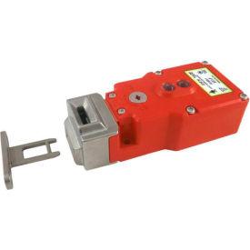 IDEM Guard Locking Switches LED/LED 2