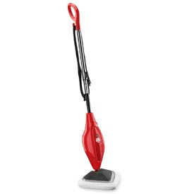 Dirt Devil® Easy Steam™ Steam Mops