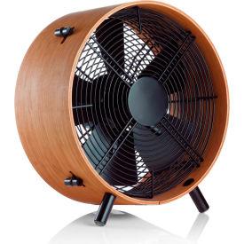 Stadler Form Industrial Wood Fans