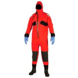 Stearns® Ice Rescue Suits