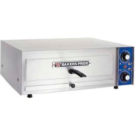Bakers Pride Countertop Ovens