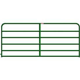 Behlen Country® 20 Gauge Steel Rail Utility Gates