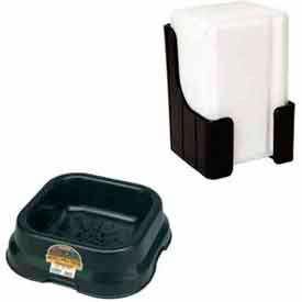 Salt & Mineral Block Holders