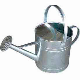 Heavy-Duty Watering Can