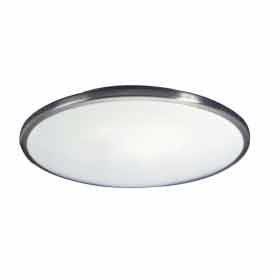 AFX Lighting - Flush Mount