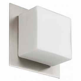 Dainolite - Flush Mount