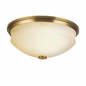 Kichler Lighting - Flush Mount