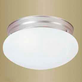 Livex Lighting - Flush Mount