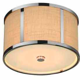 Trend Lighting - Flush Mount