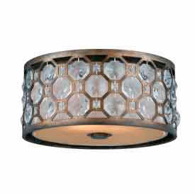 Triarch Lighting - Flush Mount