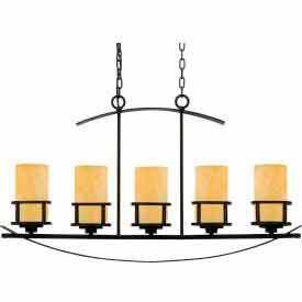 Quoizel Lighting - Island & Billiard