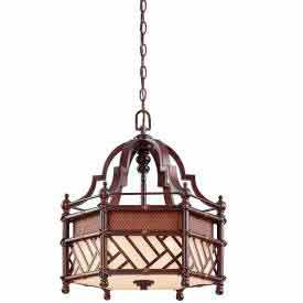 Kichler Lighting - Pendant