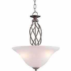 Maxim Lighting - Pendant