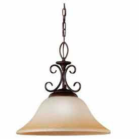 Sea Gull Lighting - Pendant