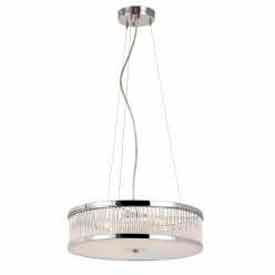 Trans Globe Lighting - Pendant