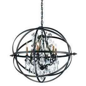 Troy Lighting - Pendant
