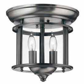 Hinkley Lighting - Semi-Flush Mount