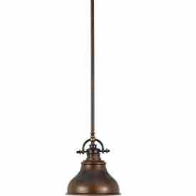 Quoizel Lighting - Specialty