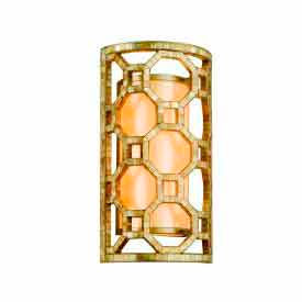Corbett Lighting - Wall Mount