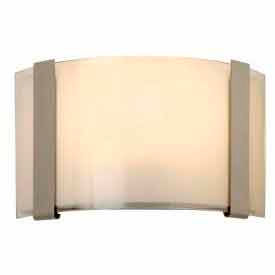 Trend Lighting - Wall Mount