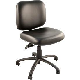 Ergocraft - WorkTuff Big & Tall Chair