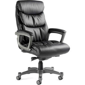 Samsonite - Bonded Leather Executive Chairs