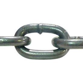 Advantage Sales High-Test Chains