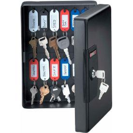 SentrySafe Key Cabinets