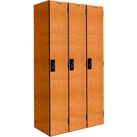 Hallowell VersaMax™ Phenolic Lockers