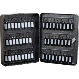 FireKing® Key Cabinets