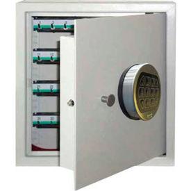 Wilson Safe Key Safe Cabinets