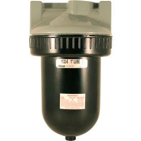 """Milton 1132-8 Lubricator Metal Bowl 1"""" NPT 200 PSI 29 oz. Bowl"""