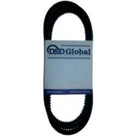 Industrial V Belts - D