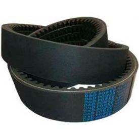 Wedge Cogged Banded V Belts - 3VX