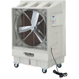 Best Value Evaporative Cooler