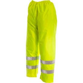 Viking® Hi-Visibility Pants