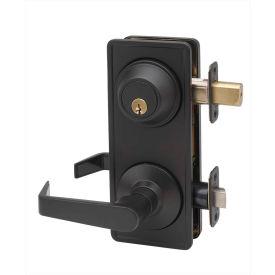Copper Creek Commercial Door Hardware