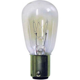 Werma Incandescent Bulbs