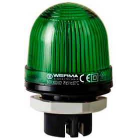 Werma LED Perm. Beacon
