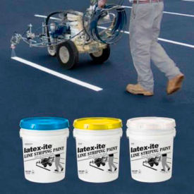 Latex-ite® Line Striping Paint